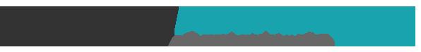 dentistinburnaby_CAC-Logo-h2